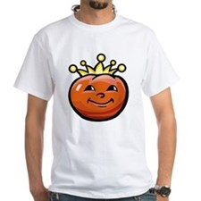 Tomato King Shirt
