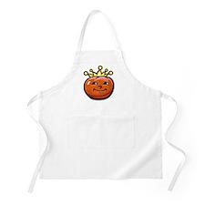 Tomato King BBQ Apron