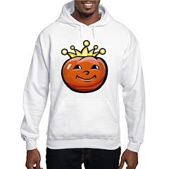 Tomato King Hoodie