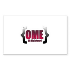OME Rectangle Decal