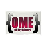OME Rectangle Magnet (10 pack)