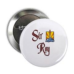 Sir Roy 2.25