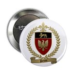 PRINCE Family Crest Button