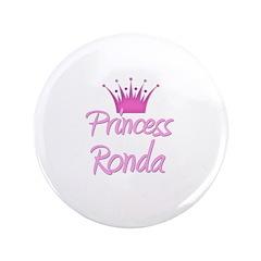 Princess Ronda 3.5