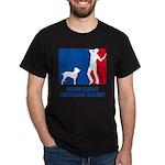 Ambullneo Mastiff Dark T-Shirt