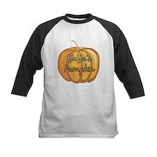 YaYa's Pumpkin Tee