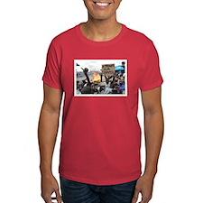 THEIR HOMEBOY T-Shirt