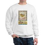 Thanksgiving Joy Sweatshirt