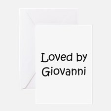 35-Giovanni-10-10-200_html Greeting Cards
