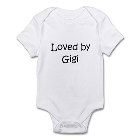 35-Gigi-10-10-200_html Body Suit