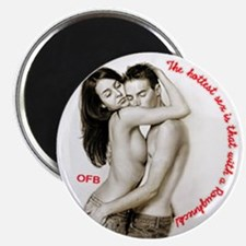 Hottest Sex - Roughenck Magnet