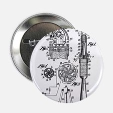 Goddard Rocket Button