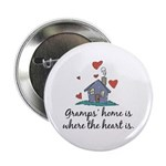 Gramps' Home is Where the Heart Is 2.25