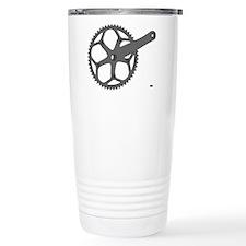 Crankset rhp3 Travel Mug