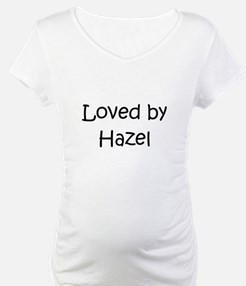 Cute Hazel Shirt