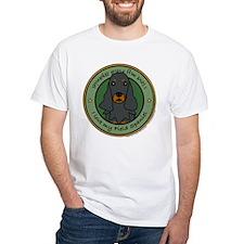 Love My Field Spaniel Shirt