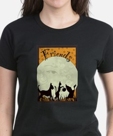 Unique Cats cats and more cats Tee