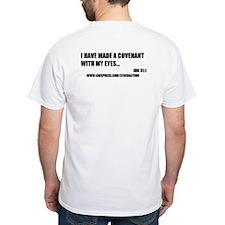 31:1 COALITION Shirt