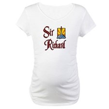 Sir Richard Shirt