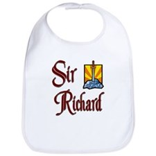 Sir Richard Bib