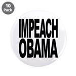 Impeach Obama 3.5