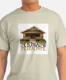 The Ideal Home T-Shirt