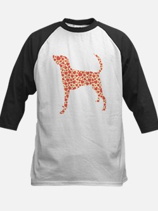 American Foxhound Tee