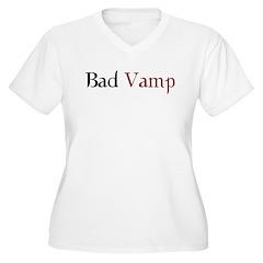 Bad Vamp T-Shirt