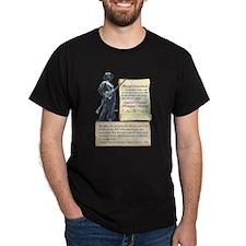 Cute I am second T-Shirt
