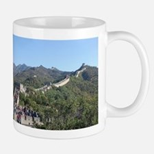 Great Wall 1 Mug