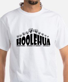 hoolehua women Women & sex hoolehua single and ready to fuck lakeland about myself i am 29, buzzed brown hair, green eyes, 5'9, lbs, type of introverted, old soul,.