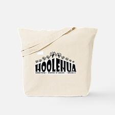 Hoolehua Kalo Tote Bag