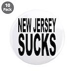 New Jersey Sucks 3.5