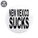 New Mexico Sucks 3.5
