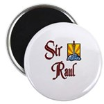 Sir Raul 2.25