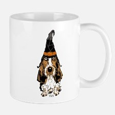 Unique Cooker Mug