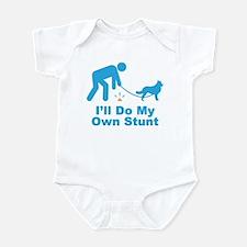 Belgian Tervuren Infant Bodysuit