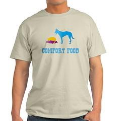 Belgian Malinois T-Shirt