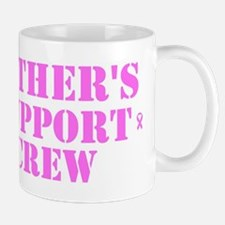 Esther Support Crew Mug
