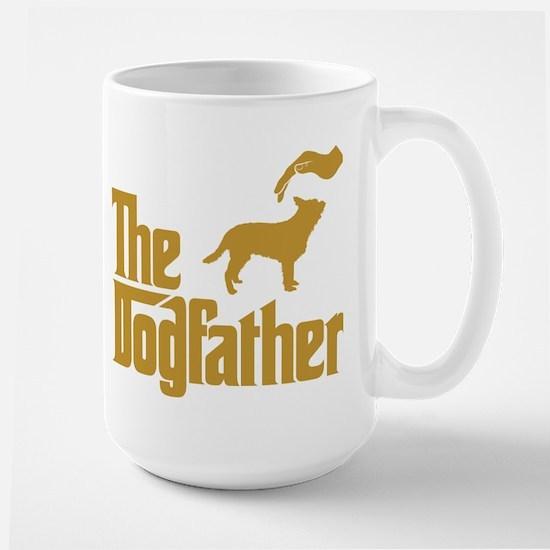 Berger Picard Large Mug
