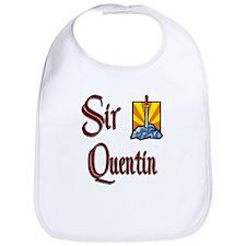 Sir Quentin Bib