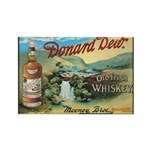Mooney Brothers Whiskey Magnets (10 pack)