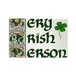 VIP Very Irish Person Magnets (10 pack)