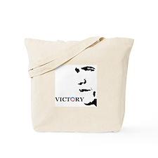 Victory! Tote Bag