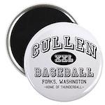"""Cullen Baseball 2.25"""" Magnet (100 pack)"""