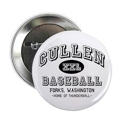 """Cullen Baseball 2.25"""" Button (100 pack)"""