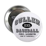 "Cullen Baseball 2.25"" Button (10 pack)"