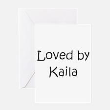 35-Kaila-10-10-200_html Greeting Cards