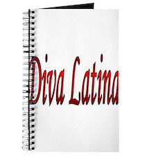 Diva Latina Journal