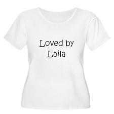 Cool Laila T-Shirt